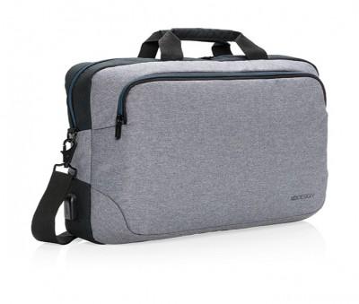 Arata创意电脑背包