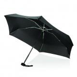 Swiss Peak 小号雨伞