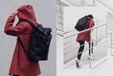 FietsnFiets都市行者系列背包